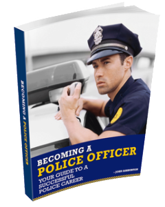 Becoming-a-Police-Officer-3d