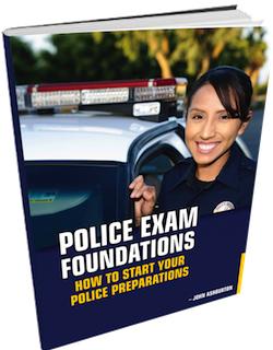 Police Exam Practice1 (1)