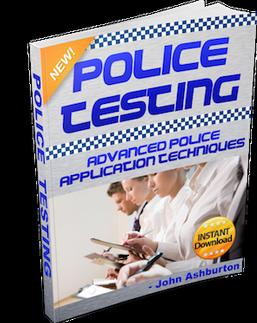 PoliceTesting (1)