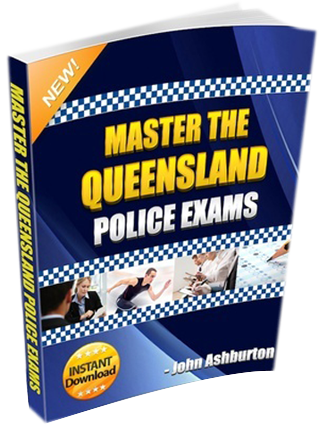 NSW Police Exams Small (1)