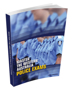 WA Police Test