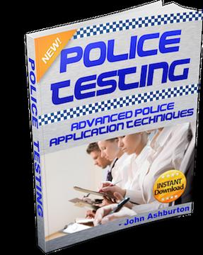 PoliceTesting (3)